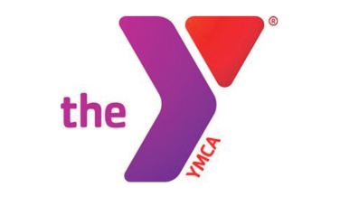 Riverbrook Regional YMCA (Wilton)