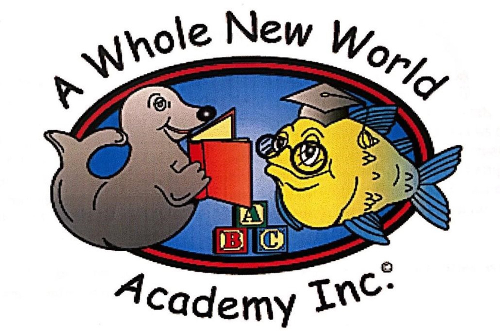 A Whole New World Academy