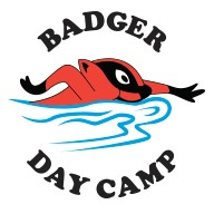 Badger Day Camp