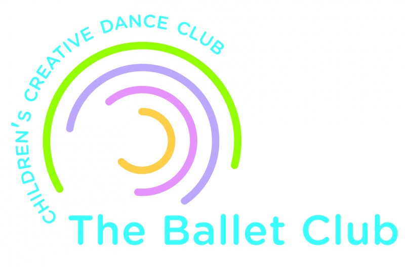 The Ballet Club