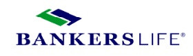 Bankers Life - Kimberly Williams-Regnier