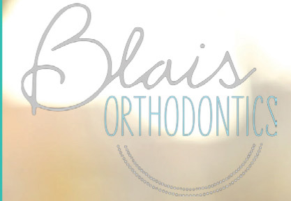 Blais Orthodontics