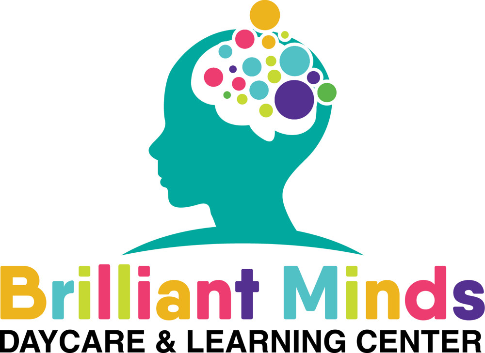 Brilliant Minds Daycare and Learning Center
