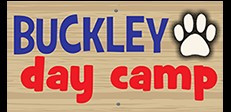 Buckley Day Camp