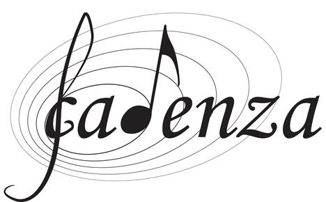 Cadenza Music Center