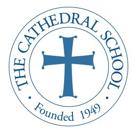 Cathedral School Preschool and Day School (The)