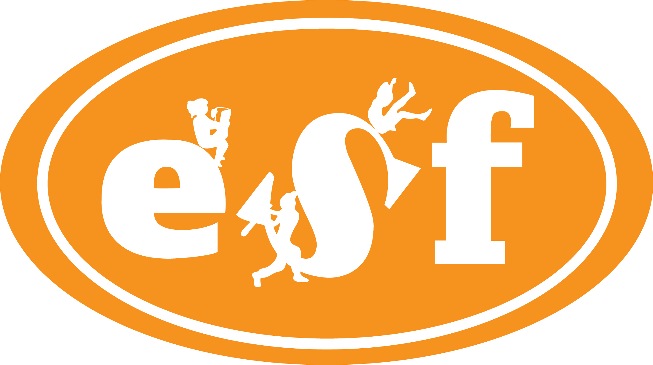 ESF Summer Camps