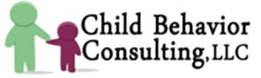Child Behavior Consulting, LLC