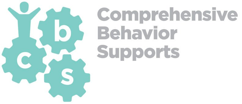 Comprehensive Behavior Supports