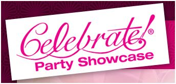 Celebrate! Party Showcase