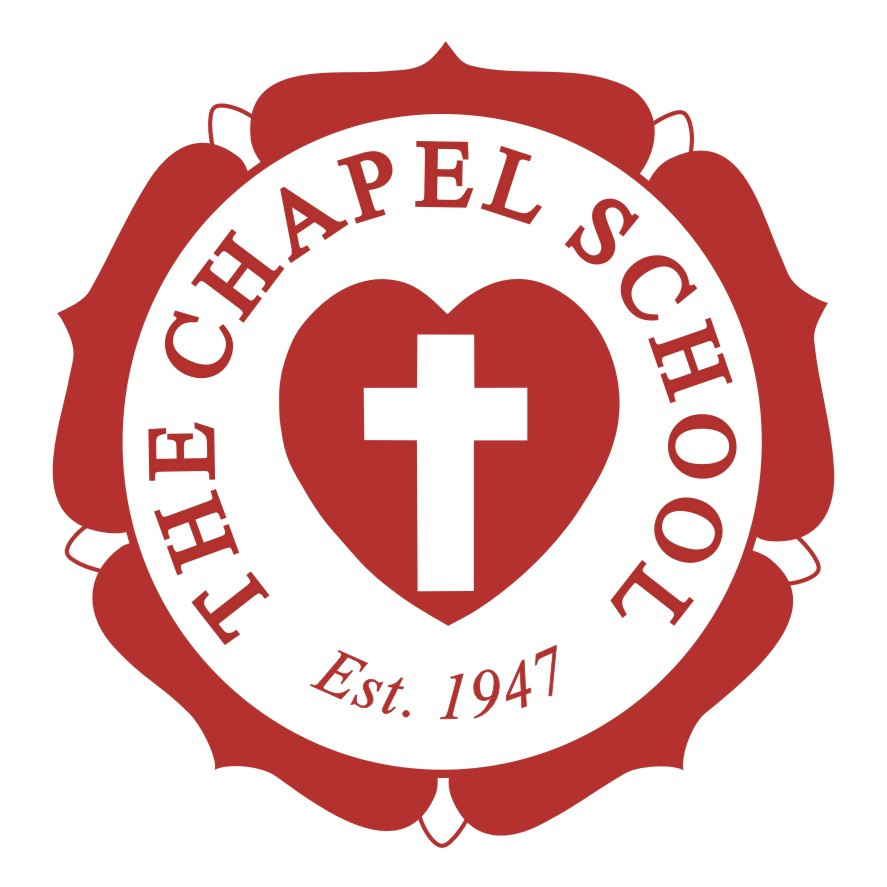 Chapel School (The)