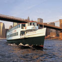 Circle Line Sightseeing Cruises - (Circle Line 42nd Street)