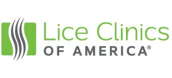 Lice Clinics of America -- Westchester