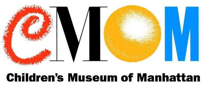 Children's Museum of Manhattan (The)