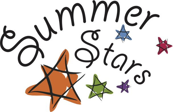Summer Stars Scarsdale Synagogue