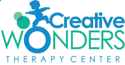 Creative Wonders Therapy Center