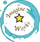 Imagine Works Youth Theatre