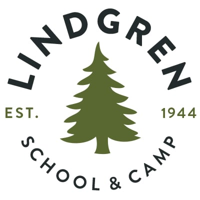Lindgren Nursery School and Camp (The)