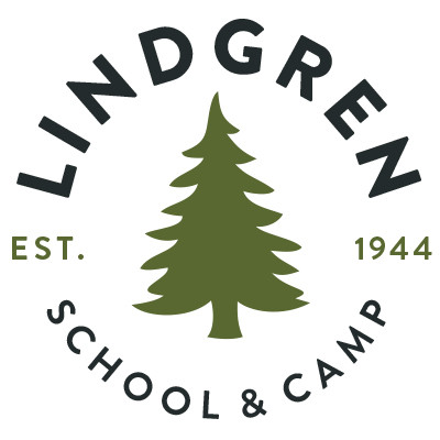 Lindgren Nursery School And Summer Camp