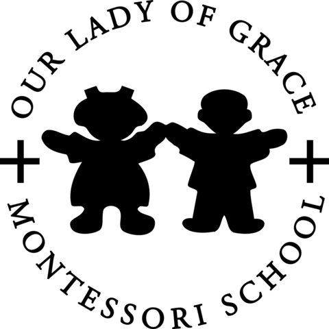Our Lady of Grace Montessori School