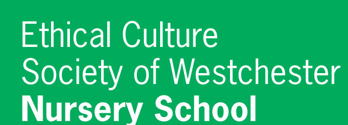 Ethical Culture Society of Westchester