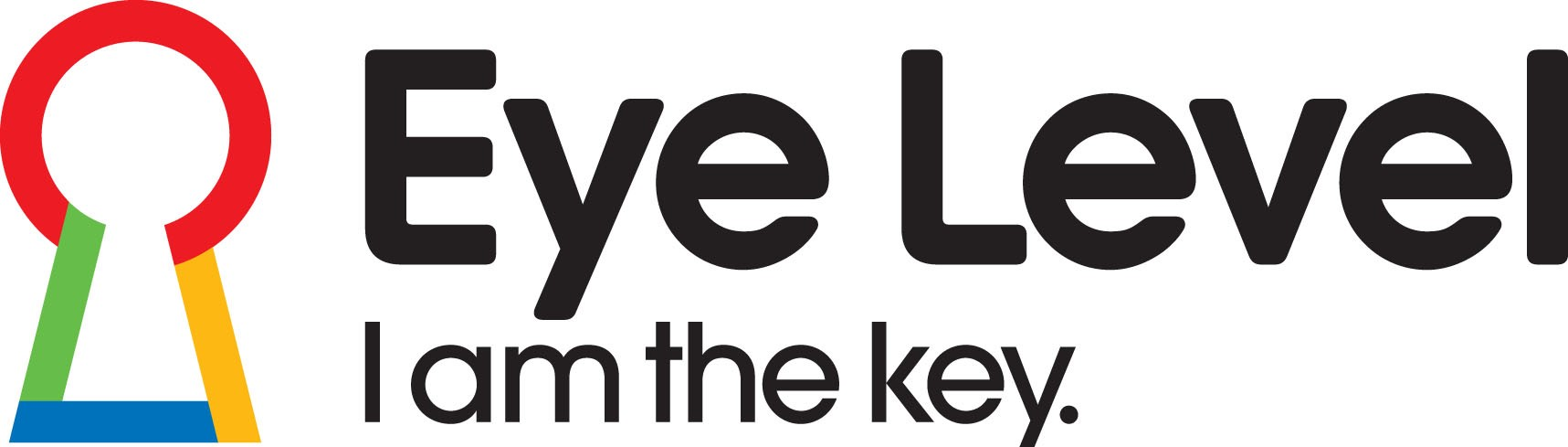 Eye Level Learning Centers