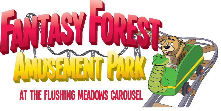Fantasy Forest Amusement Park