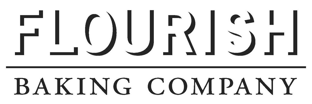 FLOURISH Baking Company