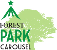 Forest Park Carousel