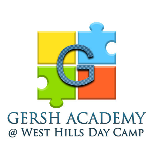 Gersh Academy at West Hills Day Camp