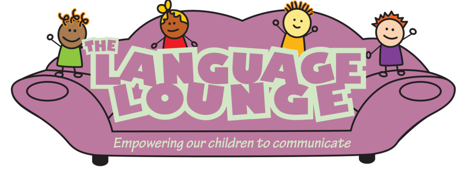 The Language Lounge