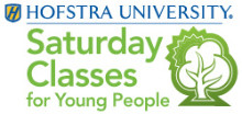 Hofstra University Continuing Education - Saturday Classes for Young People and Precollegiate Career Discovery Institute