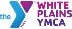 White Plains Family YMCA