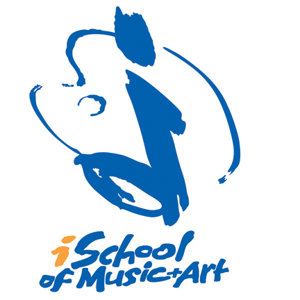 iSchool of Music & Art