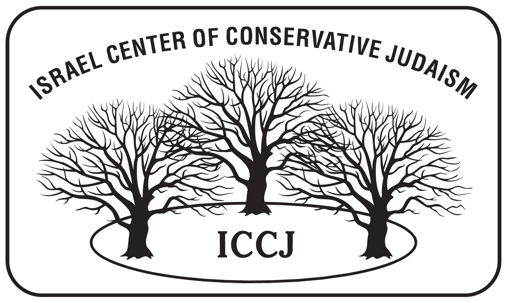 Israel Center for Conservative Judaism