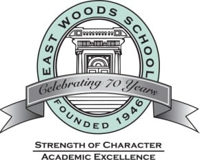 East Woods School