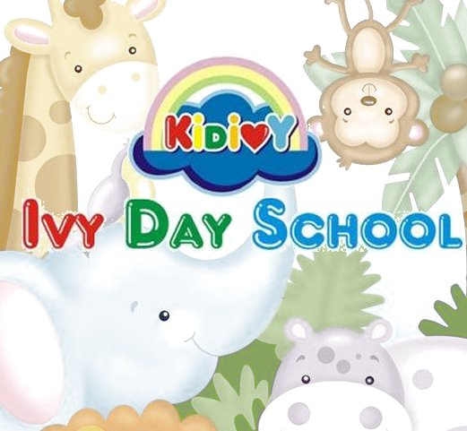 Ivy Day School