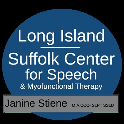 Long Island Center for Speech and Myofunctional Therapy-Nassau