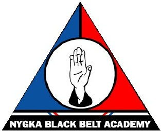 On Hudson Fitness & Dance/NYGKA Black Belt Academy