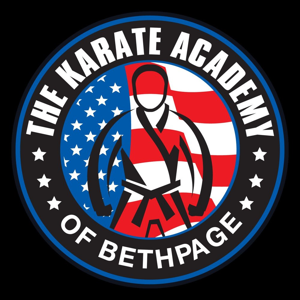 Karate Academy of Bethpage (The)