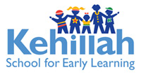 Kehillah School for Early Learning (in partnership with Bright Horizons)