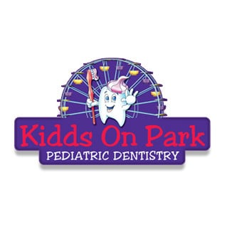 Kidds on Park Pediatric Dentistry Dr. Jodi Guttenberg