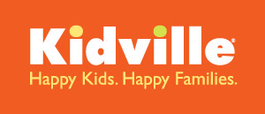 Kidville Wantagh, Willow Wood Shopping Center