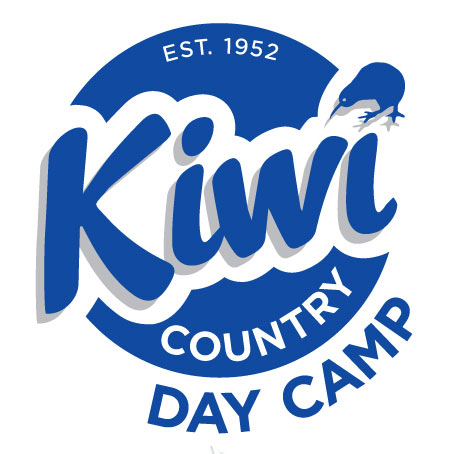 Kiwi Country Day Camp