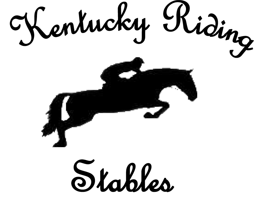 Kentucky Riding Stables