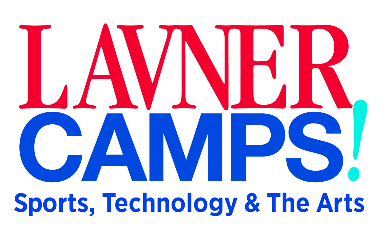 Lavner Camps at NYU, Columbia, and NYIT!
