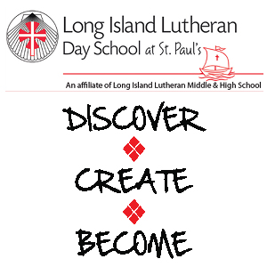 Long Island Lutheran Day School