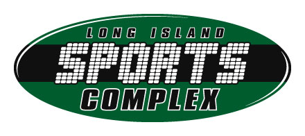 Long Island Sports Complex