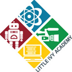 Little Ivy Academy