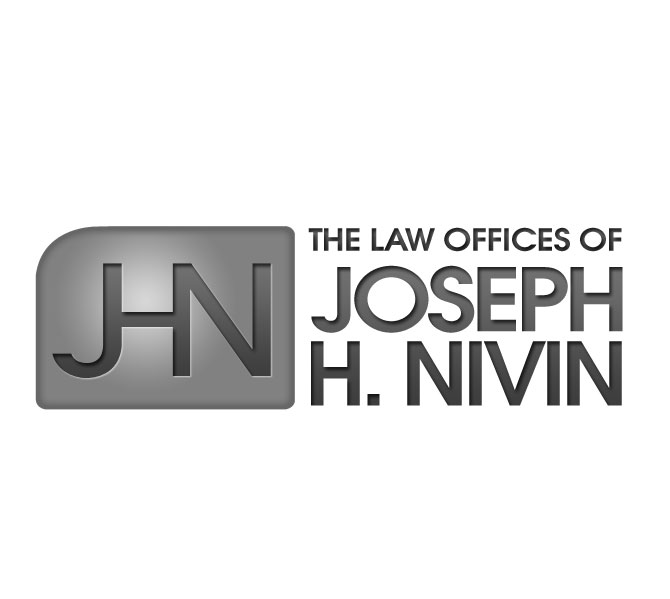 Law Offices of Joseph H. Nivin